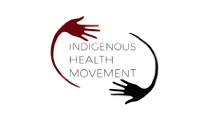 Indigenous Health Movement