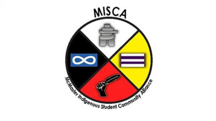 McMaster Indigenous Student Community Alliance