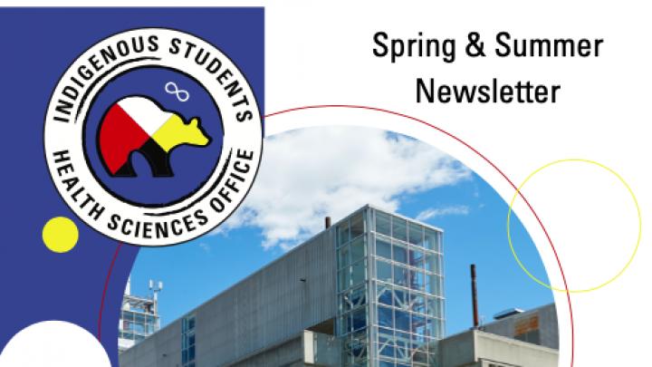 ISHS Spring & Summer Newsletter